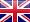 Totem fire UK