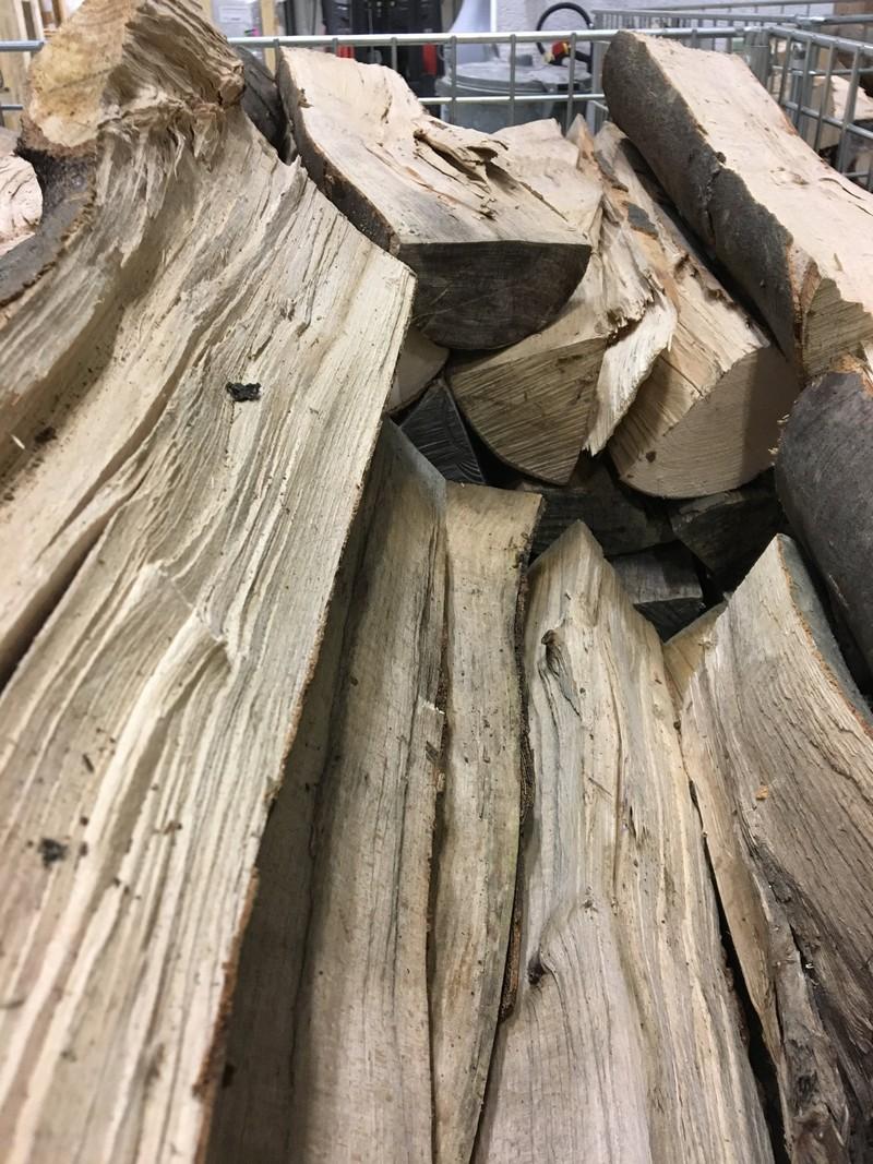 chauffage au bois nergie la moins ch re. Black Bedroom Furniture Sets. Home Design Ideas