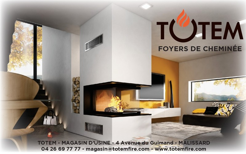 magasin d 39 usine malissard. Black Bedroom Furniture Sets. Home Design Ideas