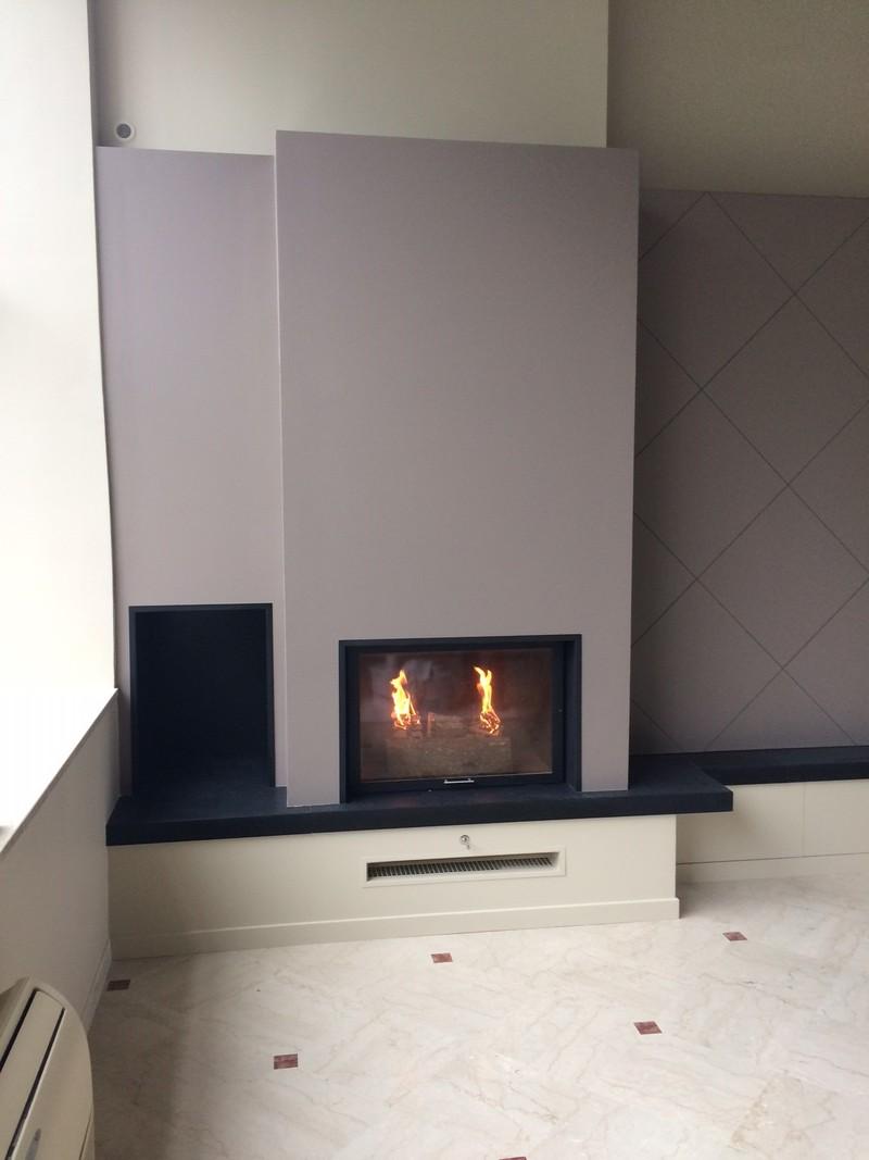 frontal 1000 by smi. Black Bedroom Furniture Sets. Home Design Ideas