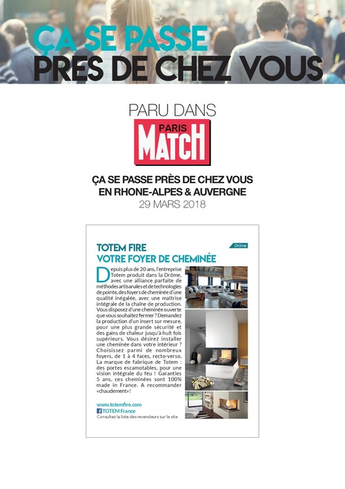 Totem-cheminees-paris-match-article-fireplace-newspapper.jpg