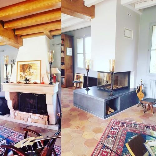totem-cheminee-foyer-fireplace-drome-france-bois-wood.jpg