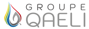 CG_QAELI_logo-groupe_mailing_2_d3f2f15a31.png