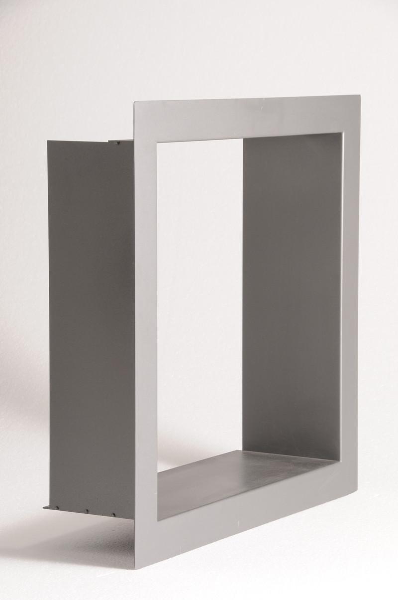 cadre zen 25 ou 50. Black Bedroom Furniture Sets. Home Design Ideas
