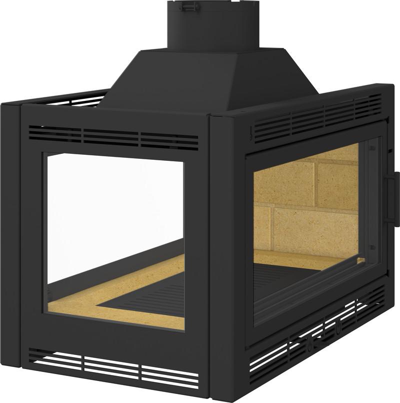 insert epi pour chemin e. Black Bedroom Furniture Sets. Home Design Ideas