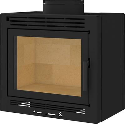 insert frontal ventil. Black Bedroom Furniture Sets. Home Design Ideas